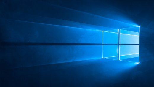 hero_windows