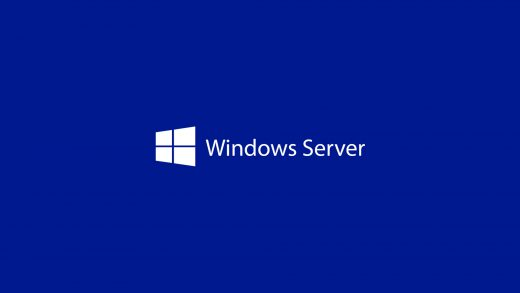 hero_windowsserver