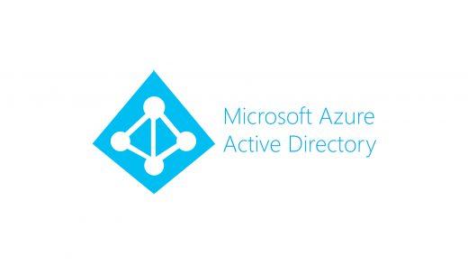 Azure Active Directory Archives | WindowServer it
