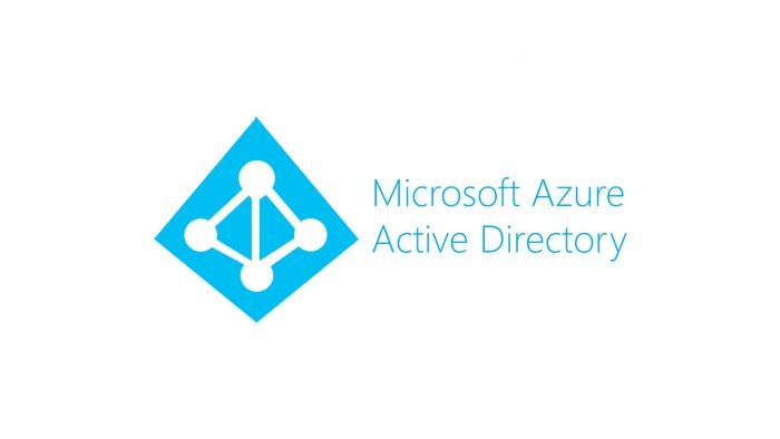 Azure AD Connect version 1 1 281 0 | WindowServer it