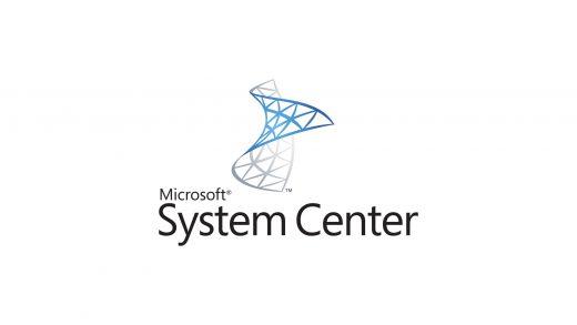 hero_systemcenter
