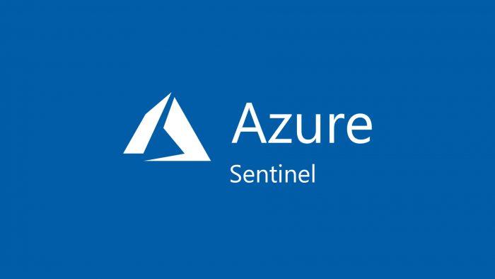 Microsoft Azure Sentinel