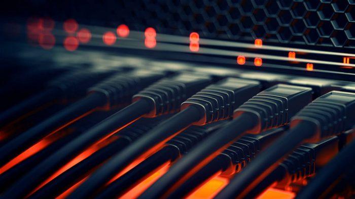 Networking TLS SSL Security